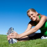 Does Chiropractic Care Help Increase Flexibility
