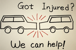 Auto Accident Injury Care in Aurora