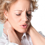 Chiropractic More Effective for Neck Pain Than Other Therapies