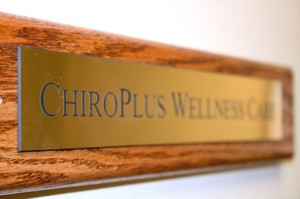 Aurora ChiroPlus Wellness Care