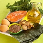 Best Natural Ways to Lower Cholesterol
